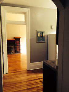 Bright-Large 2 Bedroom for DECEMBER 1st 2016 Peterborough Peterborough Area image 6