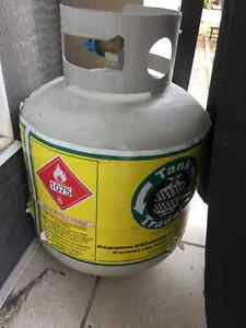 Propane Tanks For Sale Kijiji Free Classifieds In