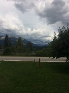 Lot for sale in town of Golden Revelstoke British Columbia image 5