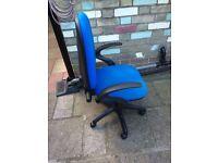 Office Chair - revolving