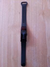 Huawei Talkband B3 Lite Smart Wrist Band