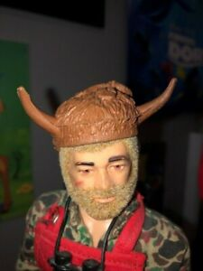 Marx Best of the West Hat