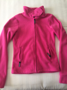 Bench Pink Sweater