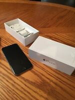 Iphone 6 (64GB) TELUS, new