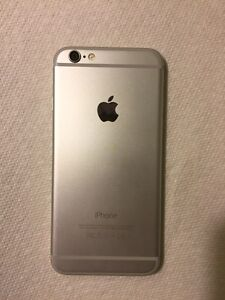 iPhone 6 64gb with Bell London Ontario image 2