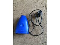 Interpet Airvolution 2 Air Pump