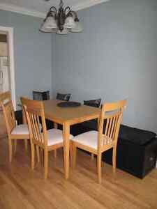 Large room in a 4 bedroom house St. John's Newfoundland image 4