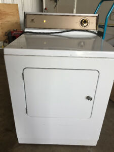Maytag Electric Clothes Dryer