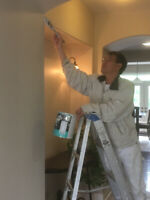 C*****    KW Pro Painters  Cell ( 519 ) 722 44 11