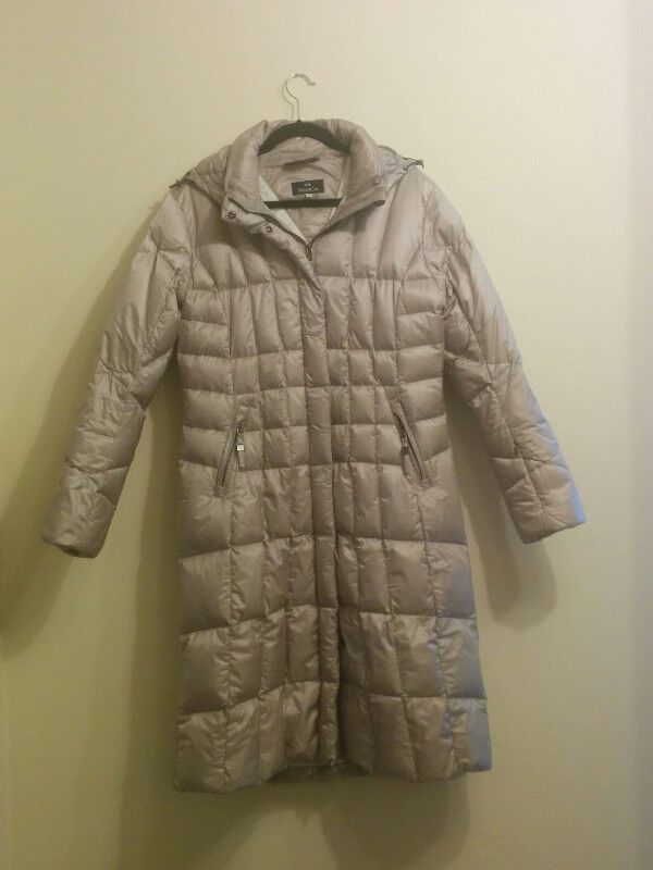 MeCo Women s Winter Jacket Parka Coat- MUST GO!  7e56ae302