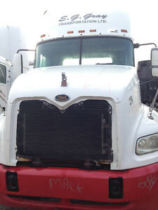 2005 MACK *PARTING OUT*