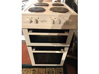 StatesMan Electric Cooker In Excellent Condition very clean can deliver free local