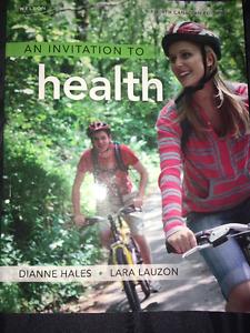 Health Care in Canada Textbook