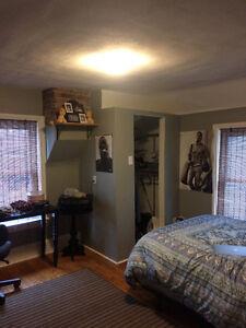 Spacious 5 Bedroom House on Albert Street! Kingston Kingston Area image 12