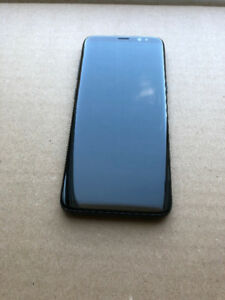 Samsung S8 64GB Perfect Condition