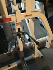 Home gym buy or sell exercise equipment in calgary kijiji
