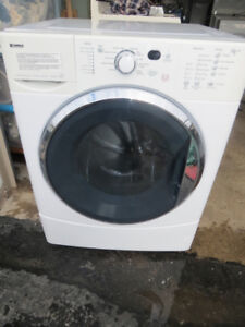 Kenmore Elite HE2 Front Washer