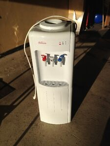 water cooler             TEXT ONLY PLEASE