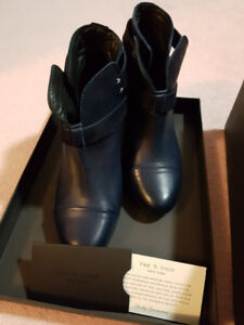 Rag and Bone Boots (New)