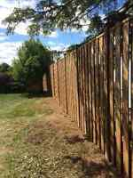 Fence, Gates, Railings @ Affordable Rates.