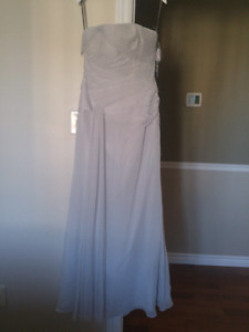 New Vera Wang Dress