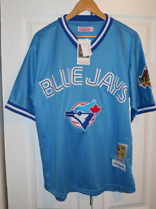 Toronto Blue Jays Jerseys - Stitched - New -- In Stock