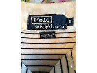 Polo by Ralph Lauren t-shirt - New