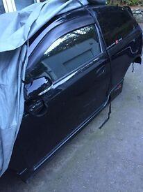 Honda Civic EP3 parts