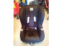Britax Child Seat **SOLD**