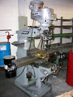 Industrial Machinery Repair, Mechanic, Electrical and Automation