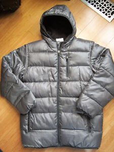 Boys Winter/Fall/Spring Jackets/Snow Pants - Size 14 London Ontario image 1