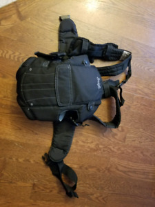 Baby carrier for $25.00