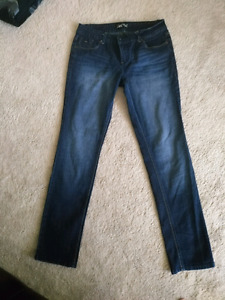 Lee jeans great condition