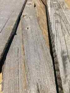 WANTED: GREY BARN BOARD