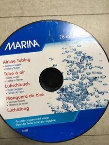250' aquarium airline hose
