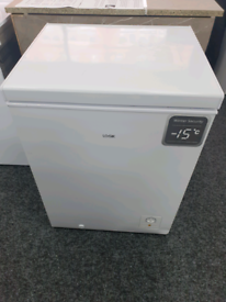 Logik chest freezer for sale