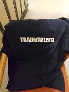 Men's T-Shirts London Ontario image 4