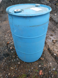 Fish & Aquariums Pet Supplies 25 Litre Drums Water Containers 5 Gallon Plastic Cans Barrels In Country Durham A Great Variety Of Goods