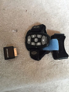 Remote Control for Older Version Ipods & Iphones