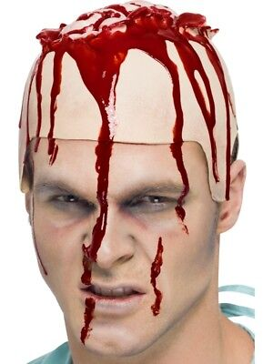 Professional Style Gel Blood Adult Unisex Smiffys Fancy Dress Costume Accessory](Professional Horror Costumes)