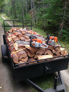 Got your Wood???