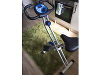 Exercise Bike / spinning bike