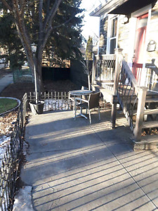 Houses 3 bed room $2,250 All utilities internet included