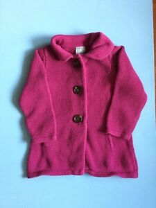 Toddler Girl Clothing Size 3T