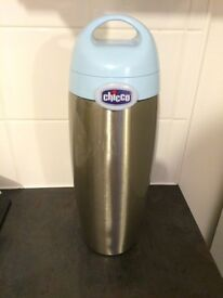 Chicco thermal for milk/food