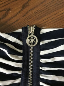 Micheal Kors swimming suit size M