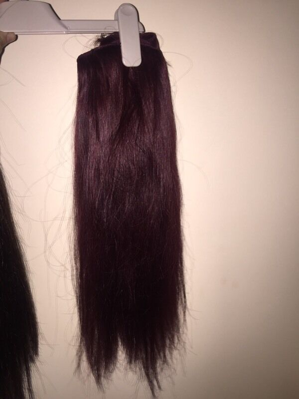 Human hair extensions from smoke free home in wigan human hair extensions from smoke free home pmusecretfo Image collections