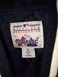 MLB Seattle Mariners baseball jacket Gatineau Ottawa / Gatineau Area image 4