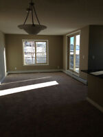 NEW APARTMENT FOR RENT- Cochrane