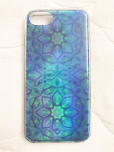 Urban Decay iPhone 8/ 7 / 6 / 6s case